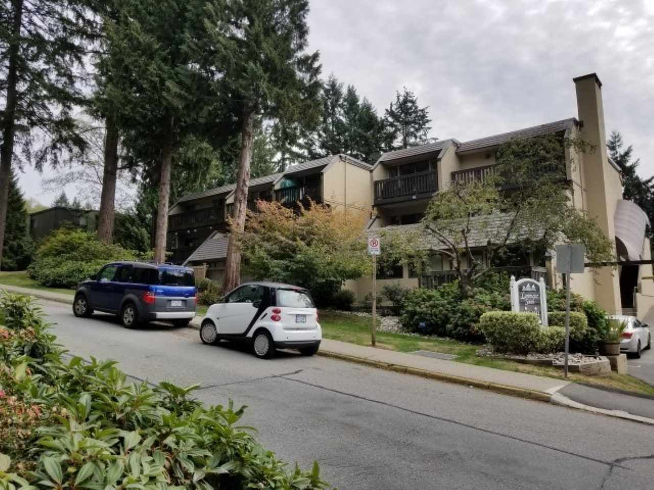 """Main Photo: 54 1825 PURCELL Way in North Vancouver: Lynnmour Condo for sale in """"LYNNMOUR SOUTH"""" : MLS®# R2569796"""