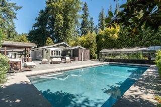 Photo 6: 593 RIVERSIDE Drive in North Vancouver: Seymour NV House for sale : MLS®# R2561274