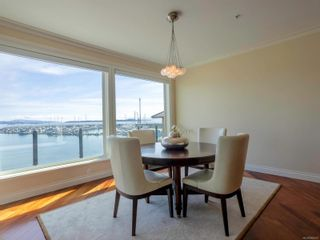 Photo 10: 202 9959 Third St in : Si Sidney North-East Condo for sale (Sidney)  : MLS®# 882657