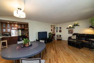 Photo 19: 301 10745 83 Avenue in Edmonton: Zone 15 Condo for sale : MLS®# E4259103