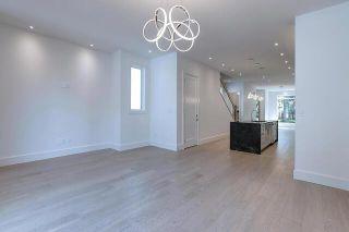 Photo 17: 9112 117 Street in Edmonton: Zone 15 House for sale : MLS®# E4257817
