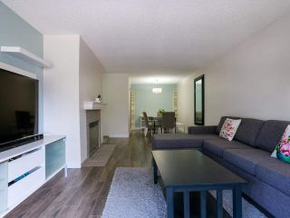 """Photo 6: 302 5800 COONEY Road in Richmond: Brighouse Condo for sale in """"Lansdowne Greene"""" : MLS®# R2560090"""