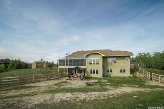 Photo 39: 117 Mission Ridge Road in Aberdeen: Residential for sale (Aberdeen Rm No. 373)  : MLS®# SK871027