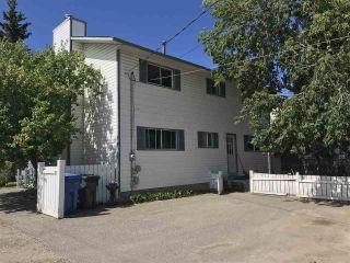 Photo 19: 11115 102 Street in Fort St. John: Fort St. John - City NW House for sale (Fort St. John (Zone 60))  : MLS®# R2485022