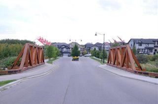 Photo 45: 168 ASCOT CR SW in Calgary: Aspen Woods House for sale : MLS®# C4268023
