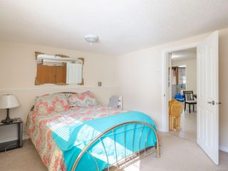 Photo 29: 3541 Walmer Rd in : PA Port Alberni House for sale (Port Alberni)  : MLS®# 872017