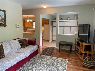 Photo 11: 5747 NAYLOR Road in Sechelt: Sechelt District House for sale (Sunshine Coast)  : MLS®# R2592089