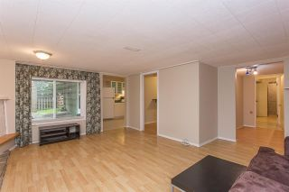 Photo 39: 8240 DEWDNEY TRUNK Road in Mission: Hatzic House for sale : MLS®# R2280836
