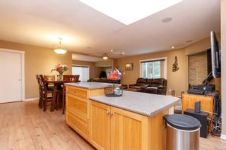 Photo 14: 86 River Terr in : Na Extension House for sale (Nanaimo)  : MLS®# 874378