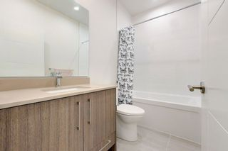 """Photo 17: 3 70 SEAVIEW Drive in Port Moody: College Park PM Townhouse for sale in """"Cedar Ridge"""" : MLS®# R2568270"""