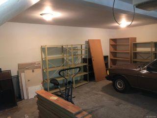 Photo 37: 6691 Medd Rd in NANAIMO: Na North Nanaimo House for sale (Nanaimo)  : MLS®# 837985