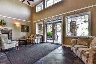 """Photo 20: 105 2038 SANDALWOOD Crescent in Abbotsford: Central Abbotsford Condo for sale in """"THE ELEMENT"""" : MLS®# R2185512"""