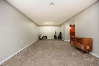 Photo 25: 728 Buchanan Boulevard in Winnipeg: Crestview Residential for sale (5H)  : MLS®# 202122702