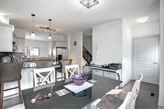 Photo 13: 507 Evanston Square NW in Calgary: Evanston Row/Townhouse for sale : MLS®# A1148030