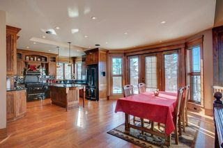 Photo 14: 85 Hacienda Estates in Rural Rocky View County: Rural Rocky View MD Detached for sale : MLS®# A1051097