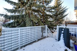 Photo 29: 266 Inglewood Grove SE in Calgary: Inglewood Row/Townhouse for sale : MLS®# A1058368