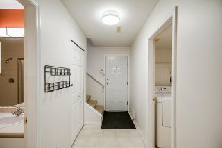 """Photo 27: 7 8868 16TH Avenue in Burnaby: The Crest Townhouse for sale in """"CRESCENT HEIGHTS"""" (Burnaby East)  : MLS®# R2577485"""