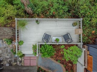 Photo 48: 2211 Steelhead Rd in : CR Campbell River North House for sale (Campbell River)  : MLS®# 884525