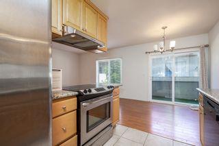Photo 9: MIRA MESA Condo for sale : 1 bedrooms : 9528 Carroll Canyon Rd #223 in San Diego