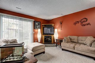 Photo 3: 104 420 GRIER Avenue NE in Calgary: Greenview House for sale