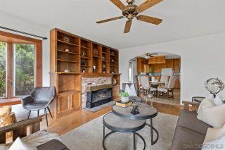 Photo 11: SOUTH ESCONDIDO House for sale : 3 bedrooms : 419 Idaho Ave in Escondido