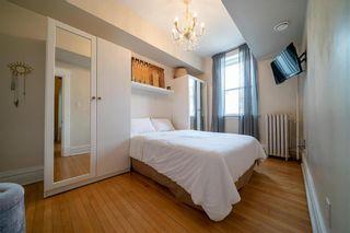 Photo 15: 15 101 EUGENIE Street in Winnipeg: St Boniface Condominium for sale (2A)  : MLS®# 202120856