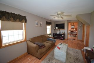 Photo 20: 10310 HIGHWAY 1 in Saulnierville: 401-Digby County Residential for sale (Annapolis Valley)  : MLS®# 202110358