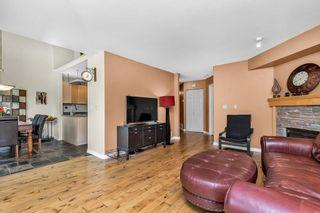 "Photo 5: 36 23281 KANAKA Way in Maple Ridge: Albion Townhouse for sale in ""WOODRIDGE"" : MLS®# R2576550"