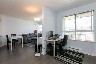 "Photo 17: 313 9500 ODLIN Road in Richmond: West Cambie Condo for sale in ""Cambridge Park"" : MLS®# R2569734"