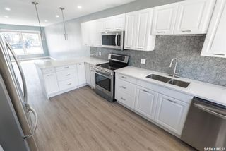 Photo 11: 1048 Campbell Street in Regina: Mount Royal RG Residential for sale : MLS®# SK851773