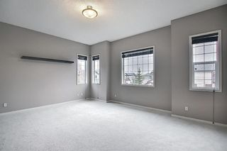 Photo 29: 56 Cranwell Lane SE in Calgary: Cranston Detached for sale : MLS®# A1111617