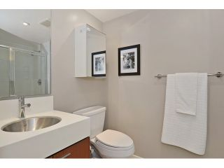 Photo 8: 2727 PRINCE EDWARD ST in Vancouver: Mount Pleasant VE Condo for sale (Vancouver East)  : MLS®# V1122910