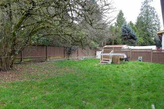 Photo 15: 8692 112 Street in Delta: Annieville House for sale (N. Delta)  : MLS®# R2249875