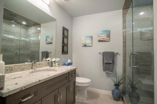 Photo 38: 38 MAGALAS Avenue: West St Paul Residential for sale (R15)  : MLS®# 202117437