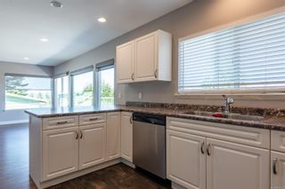 Photo 11: 589 Birch St in : CR Campbell River Central House for sale (Campbell River)  : MLS®# 885026
