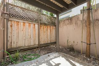 Photo 34: MISSION HILLS Townhouse for rent : 4 bedrooms : 4036 Eagle St in San Diego
