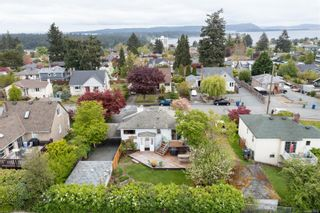 Photo 6: 531 Northumberland Ave in : Na Central Nanaimo House for sale (Nanaimo)  : MLS®# 874851