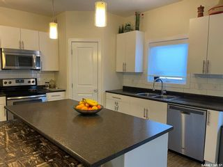 Photo 4: 2321 St. George Avenue in Saskatoon: Exhibition Residential for sale : MLS®# SK871744