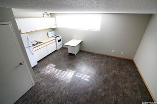 Photo 32: 2720 Victoria Avenue in Regina: Cathedral RG Residential for sale : MLS®# SK856718