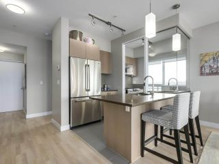 """Photo 5: 511 10033 RIVER Drive in Richmond: Bridgeport RI Condo for sale in """"Parc Riviera"""" : MLS®# R2360919"""