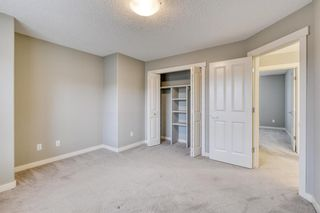 Photo 37: 428 Evergreen Circle SW in Calgary: Evergreen Detached for sale : MLS®# A1124347
