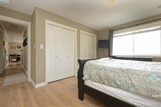 Photo 10: 1067 Lisa Close in SHAWNIGAN LAKE: ML Shawnigan House for sale (Malahat & Area)  : MLS®# 786359