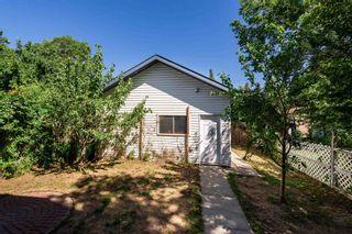 Photo 43: 9826 77 Avenue in Edmonton: Zone 17 House for sale : MLS®# E4253421