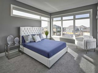 Photo 19: 4129 Cameron Heights Point in Edmonton: Zone 20 House for sale : MLS®# E4197513