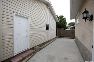 Photo 29: 103 McSherry Crescent in Regina: Normanview West Residential for sale : MLS®# SK866115