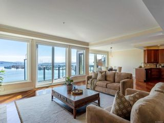 Photo 13: 202 9959 Third St in : Si Sidney North-East Condo for sale (Sidney)  : MLS®# 882657