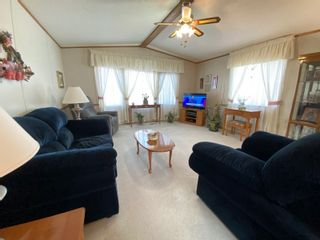Photo 3: 16 King Crescent in Portage la Prairie RM: House for sale : MLS®# 202112003