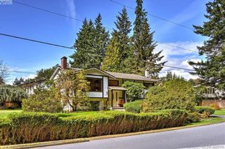 Photo 3: 3012 Wishart Rd in VICTORIA: Co Wishart North House for sale (Colwood)  : MLS®# 797488