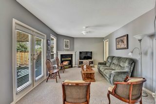 """Photo 14: 16367 109 Avenue in Surrey: Fraser Heights House for sale in """"Fraser Heights"""" (North Surrey)  : MLS®# R2605118"""