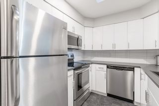 """Photo 16: 301 874 W 6TH Avenue in Vancouver: Fairview VW Condo for sale in """"FAIRVIEW"""" (Vancouver West)  : MLS®# R2542102"""